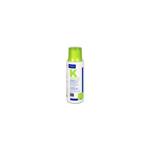 Virbac Sebolytic Shampoo