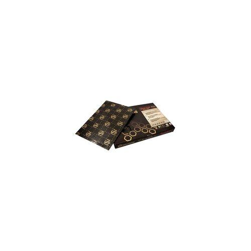 Standartplast STP Black Gold - BULK PACK