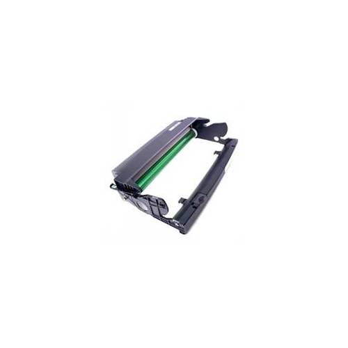 Dell Bildtrommel Dell - 593-10078