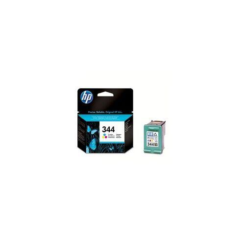 HP Druckerpatrone Nr.344 HP - C9363EE
