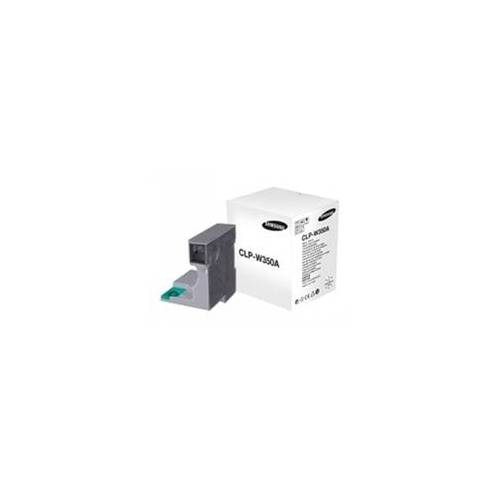 Samsung Tonnersammelbehälter Samsung - CLP-W350A