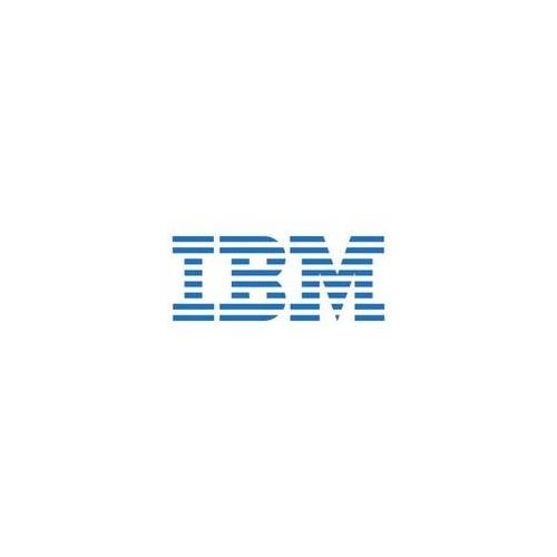 IBM Fotoleiter IBM - 75P5712