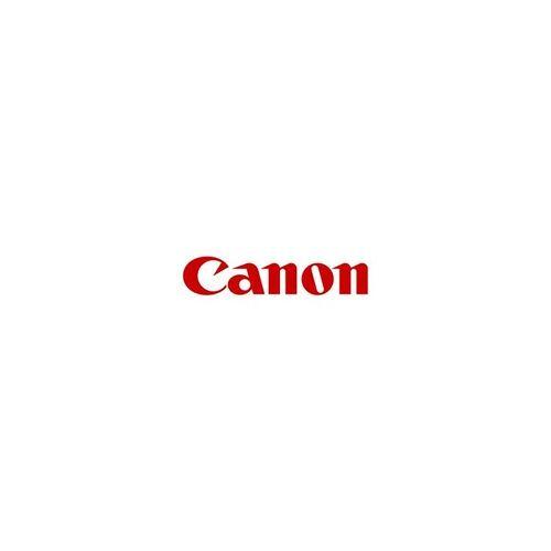 Canon KC-36IP Canon Papier + TTR Canon - 7737A001