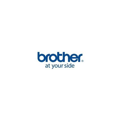 Brother ST-151 Scharblonenbandkasette, nicht laminiert, 24mm x 3m Brother - Ste-151