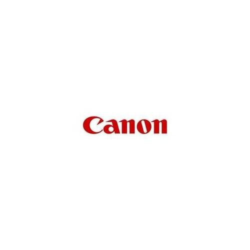 Canon KC-18IF Canon Papier + TTR Canon - 7741A001