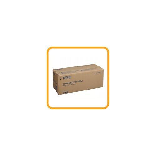 Epson Fuser Unit Epson - C13S053046