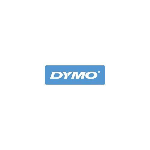 Dymo Weiss Kunststoffetiketten 57x32mm / LW Adress-Etiketten Permanent / 800 Stück Dymo - 1933084