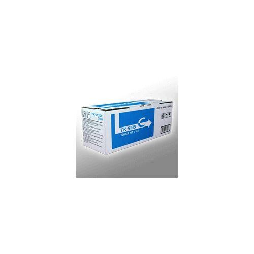 Kyocera Toner TK-5135C  1T02PACNL0  cyan