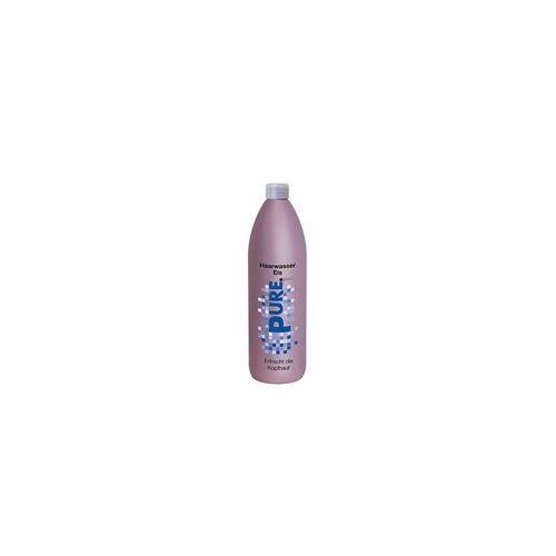 Pure Haarwasser Eis (1000 ml)