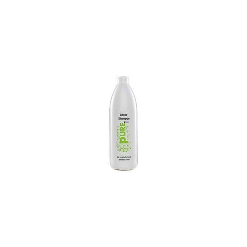 Pure Cocos Shampoo (1000 ml)