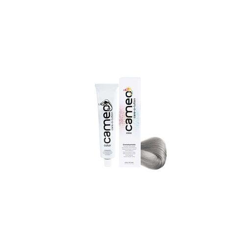 LOVE FOR HAIR Cameo Color 0/00 Aufheller (60 ml)