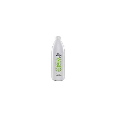 Pure Silber Shampoo (1000 ml)