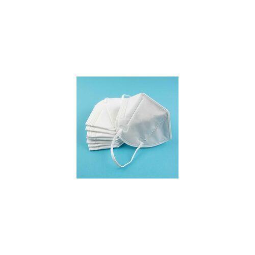 Mex pro Hair FFP2 Masken Runbo mit CE (20 Stück)
