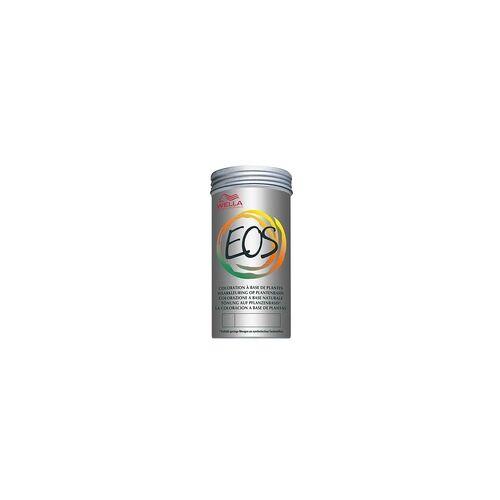 Wella EOS X Paprika (120 g)