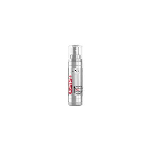 Schwarzkopf Osis+ Magic Anti Frizz Serum (50 ml)