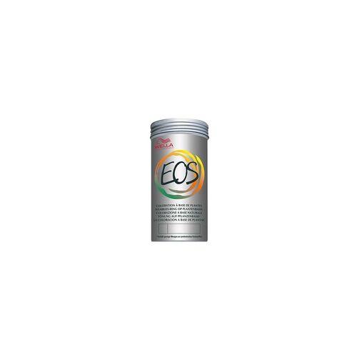 Wella EOS III Ingwer (120 g)