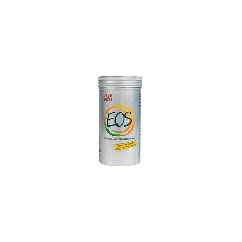 Wella EOS VIII Zimt (120 g)