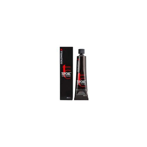 Goldwell Topchic Tube 6/G Tabak (60 ml)