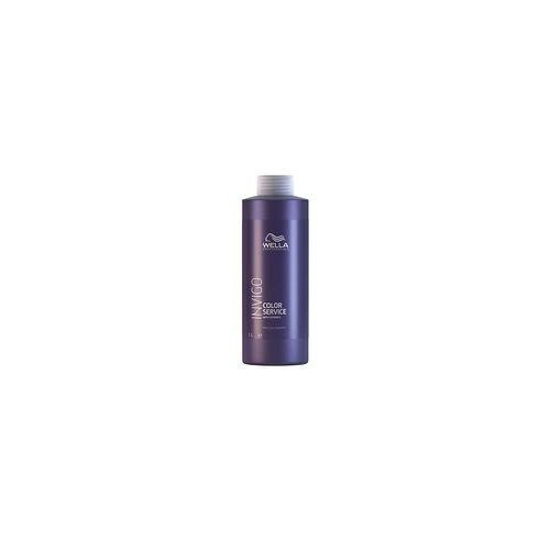 Wella INVIGO Color Service Farb-Nachbehandlung (1000 ml)