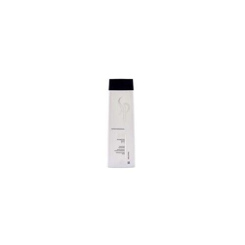 Wella SP Silver Blond Shampoo (250 ml)