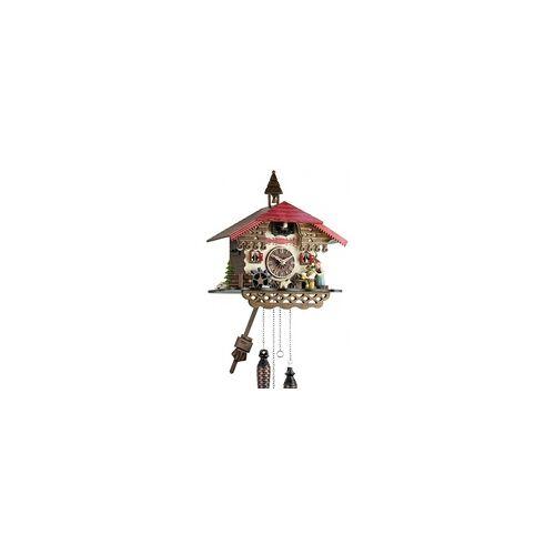 Engstler -Nudelholz 33cm- 45015 QM