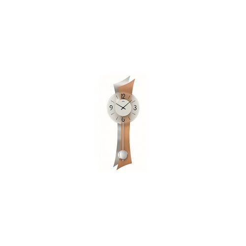 AMS -Quartz-Pendeluhr 70cm- 7425