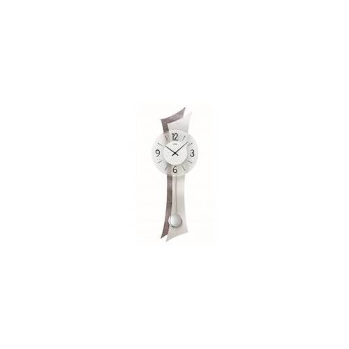 AMS -Quartz-Pendeluhr 70cm- 7426