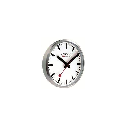 Mondaine -Wall Clock 25cm- A990.CLOCK.16SBB