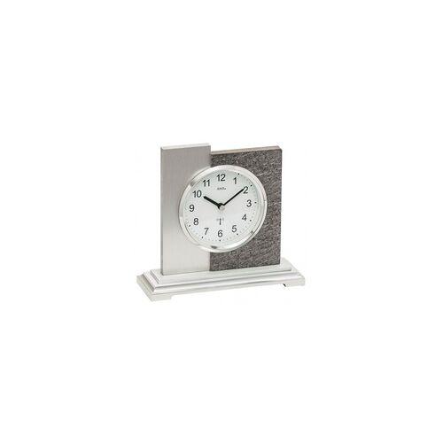 AMS -Naturstein 17cm- 5150