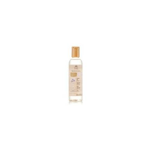 Avlon KeraCare Essential Oils For The Hair 4oz 120ml Haaröl