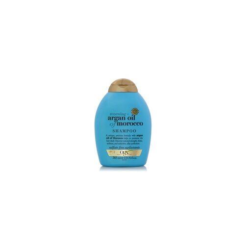 Organix OGX Organix Renewing Argan Oil of Morocco Shampoo 13oz 385ml