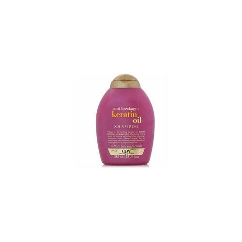 Organix OGX Organix Anti-Breakage Keratin Oil Shampoo 13oz 385ml