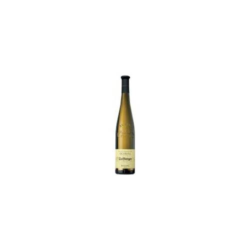 Wolfberger Riesling Grand Cru Eichberg