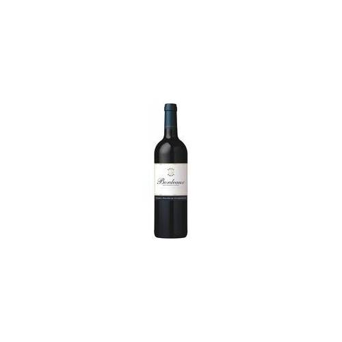 Baron Philippe de Rothschild Rothschild Bordeaux Rouge