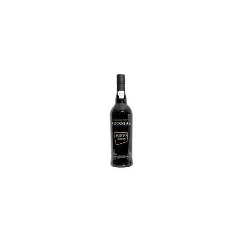 Messias Porto Messias Tawny Port