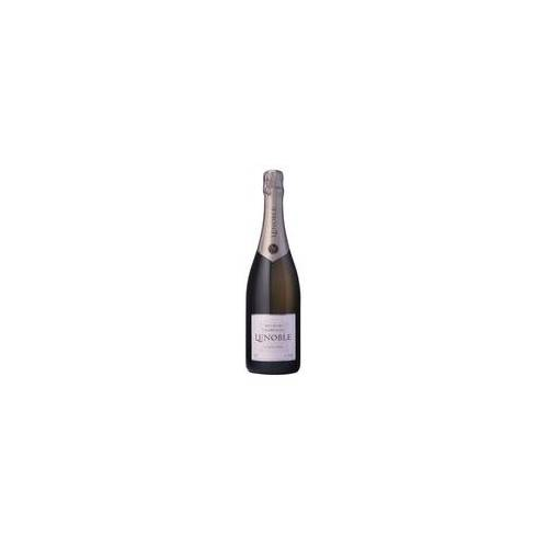Lenoble Champagne AR Lenoble Brut Nature Dosage Zero