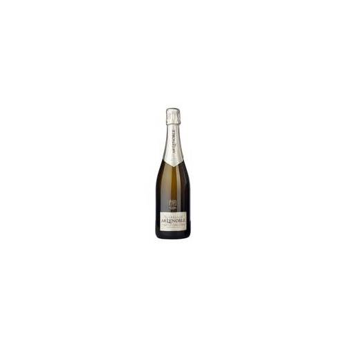 Lenoble Champagne AR Lenoble Grand Cru Blanc de Blancs Chouilly