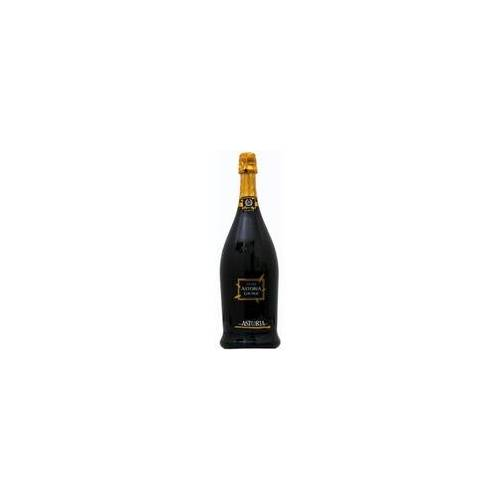 Astoria Vini Astoria Lounge Brut Magnum 1,5L