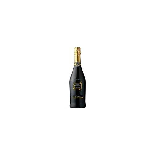 Astoria Vini Astoria Lounge Brut