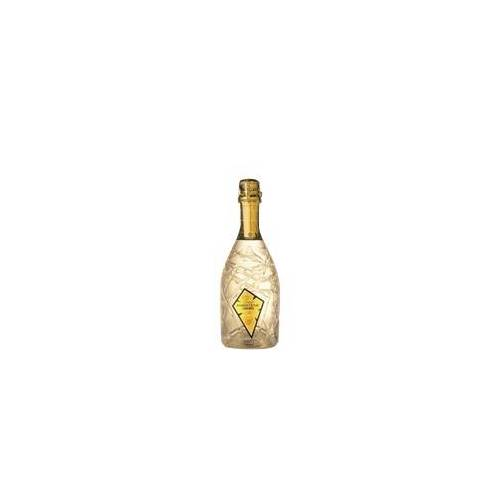 Astoria Vini Astoria Fashion Victim Spumante Brut