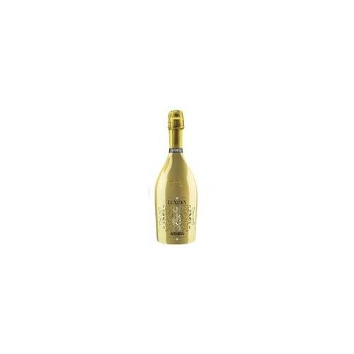 Astoria Vini Astoria Luxury Gold Spumante Brut