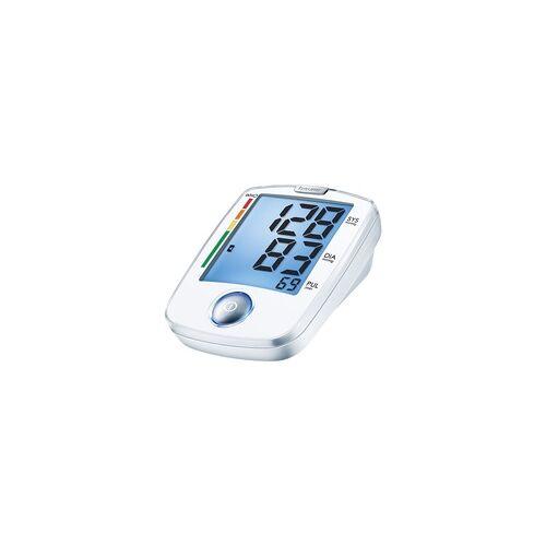 Beurer BM-44 Blutdruckmessgerät