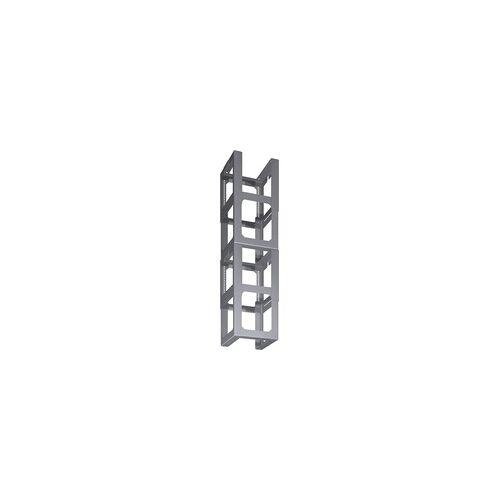 Neff Z 5922 N0 Montageturmverlängerung 1