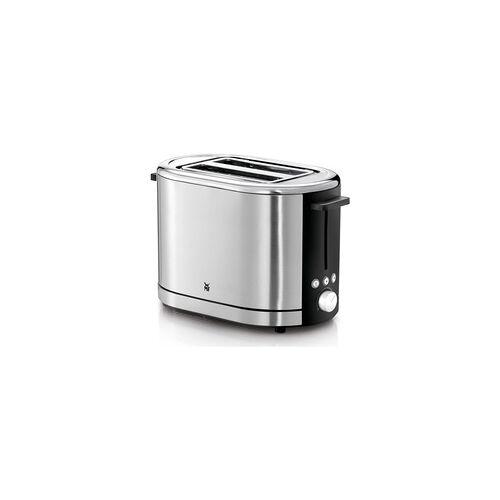 WMF LONO Toaster (cromargan matt)