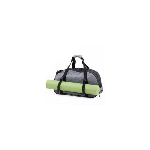 YOGISAN Yoga-Tasche Urban Tote Bag