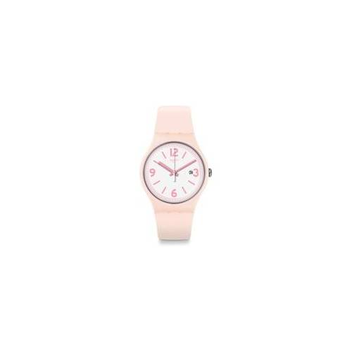 Swatch KUMQUAT SUOP400 Uhr Swiss Made