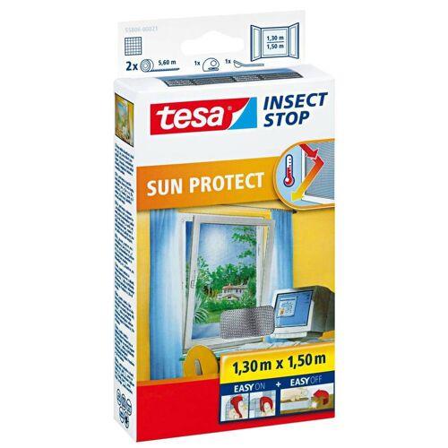 tesa Fliegengitter Dachfenster, Sonnenschutz, beste Qualität