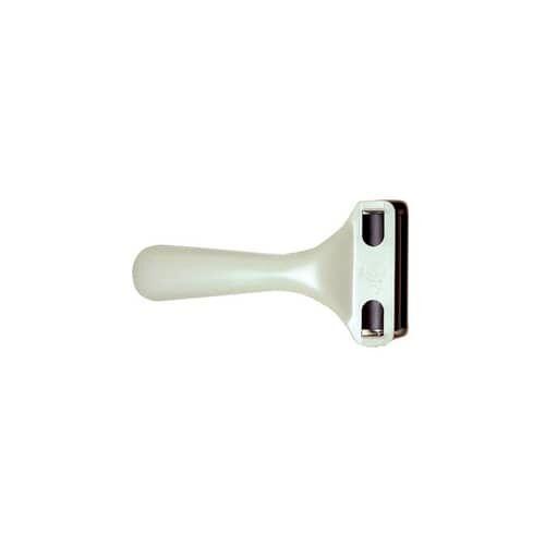 Linol Farbwalze 5cm 900