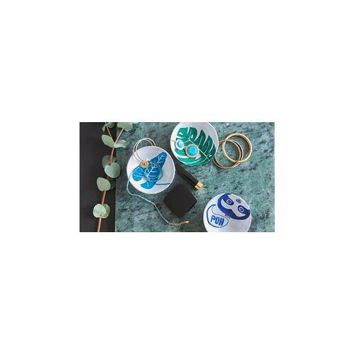 EDDING Porzellanmalstift Brushpen 6St EDDING 4200-6999 Warm