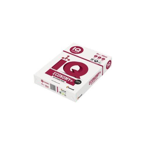 MONDI Kopierpapier A4 80g weiß